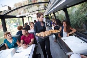 Gourmet-Bus_cuina7