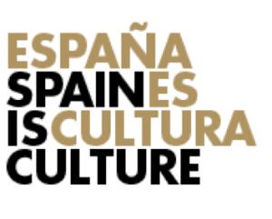 espa_a_es_cultura