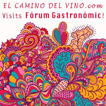 Forum-Gastro_15_web